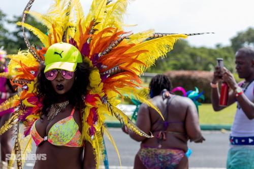 SLU Carnival 2017 Tuesday - (148)