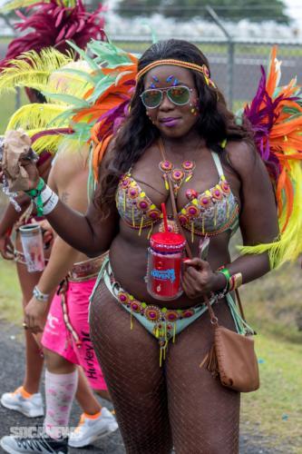 SLU Carnival 2017 Tuesday - (15)