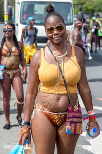 SLU Carnival 2017 Tuesday - (2)