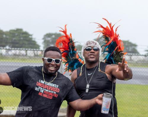 SLU Carnival 2017 Tuesday - (21)