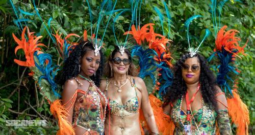 SLU Carnival 2017 Tuesday - (23)