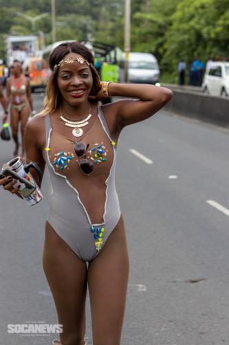 SLU Carnival 2017 Tuesday - (25)
