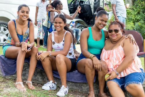SLU Carnival 2017 Tuesday - (27)