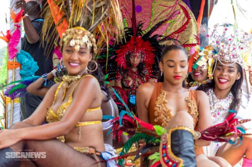 SLU Carnival 2017 Tuesday - (28)