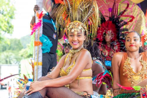 SLU Carnival 2017 Tuesday - (29)