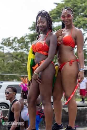 SLU Carnival 2017 Tuesday - (3)