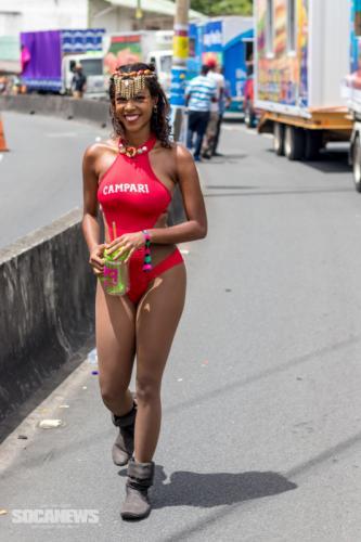 SLU Carnival 2017 Tuesday - (32)