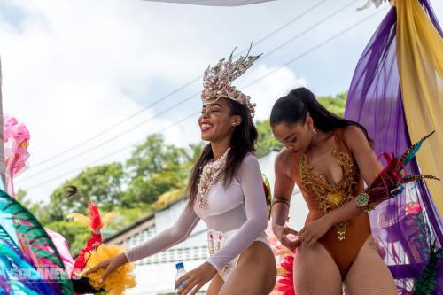 SLU Carnival 2017 Tuesday - (34)