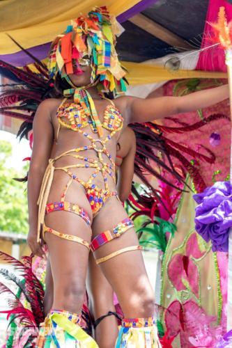 SLU Carnival 2017 Tuesday - (35)