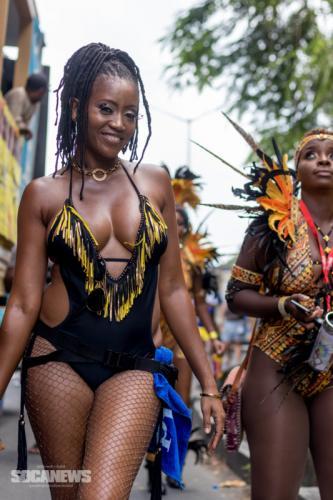 SLU Carnival 2017 Tuesday - (37)