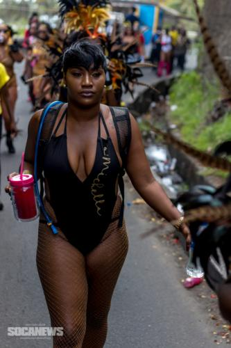 SLU Carnival 2017 Tuesday - (38)