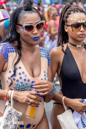 SLU Carnival 2017 Tuesday - (39)