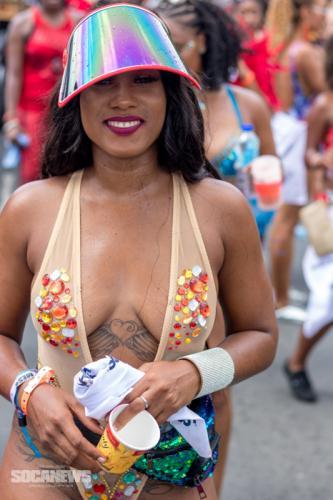 SLU Carnival 2017 Tuesday - (40)