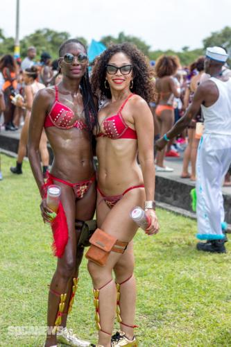 SLU Carnival 2017 Tuesday - (42)