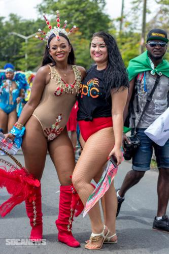 SLU Carnival 2017 Tuesday - (43)
