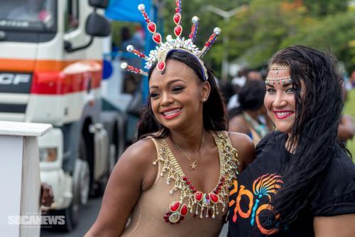 SLU Carnival 2017 Tuesday - (44)