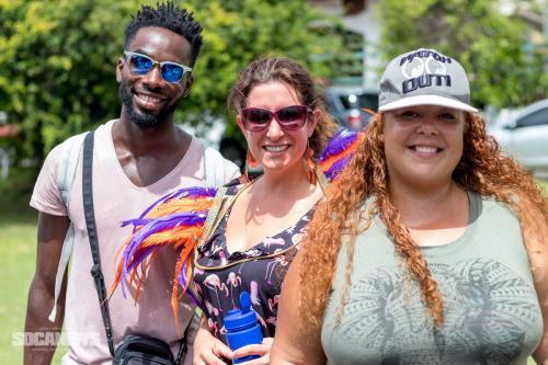 SLU Carnival 2017 Tuesday - (45)