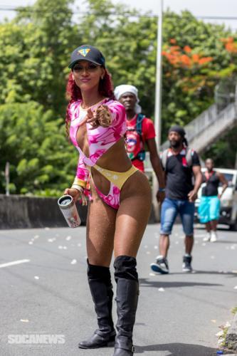 SLU Carnival 2017 Tuesday - (47)
