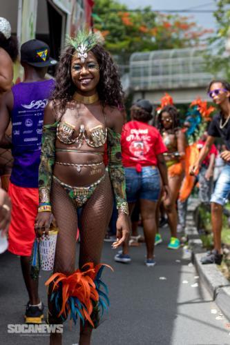 SLU Carnival 2017 Tuesday - (48)