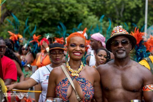 SLU Carnival 2017 Tuesday - (49)