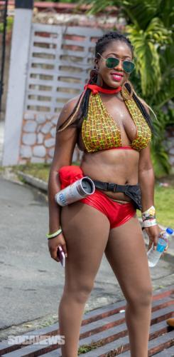 SLU Carnival 2017 Tuesday - (5)