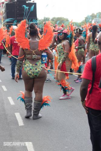 SLU Carnival 2017 Tuesday - (51)