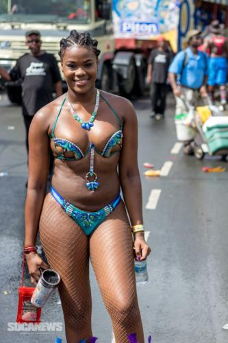 SLU Carnival 2017 Tuesday - (54)