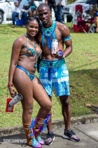 SLU Carnival 2017 Tuesday - (55)