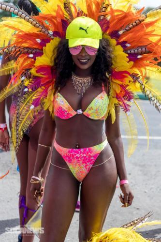 SLU Carnival 2017 Tuesday - (60)