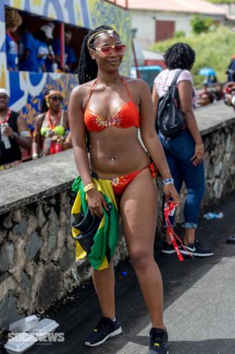 SLU Carnival 2017 Tuesday - (61)