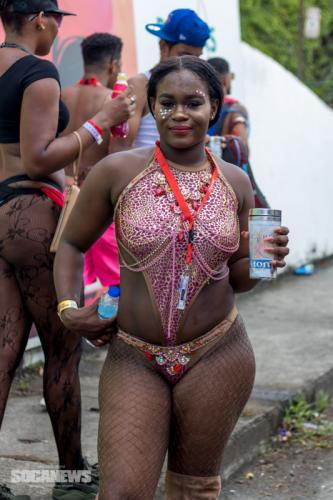 SLU Carnival 2017 Tuesday - (62)