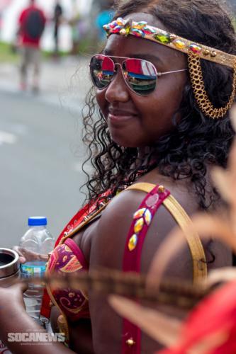 SLU Carnival 2017 Tuesday - (65)