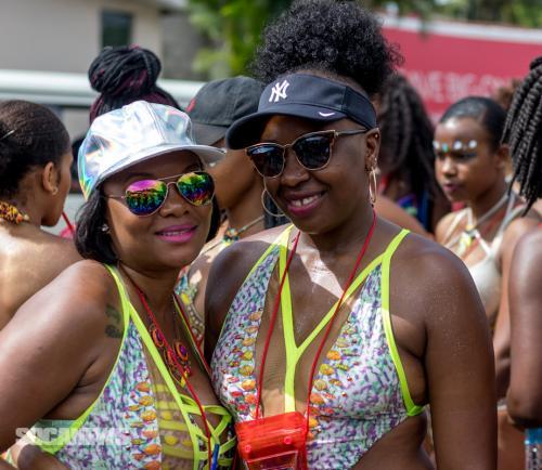 SLU Carnival 2017 Tuesday - (67)