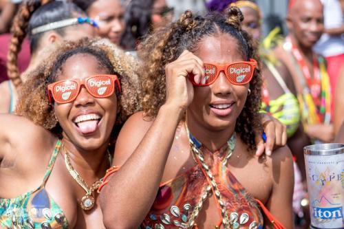 SLU Carnival 2017 Tuesday - (70)