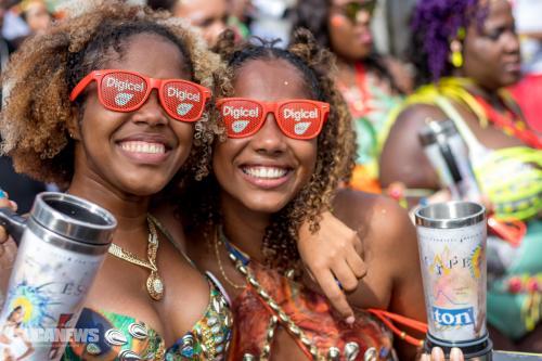 SLU Carnival 2017 Tuesday - (71)