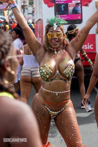 SLU Carnival 2017 Tuesday - (74)