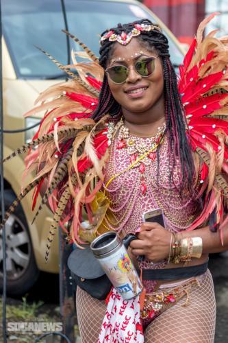 SLU Carnival 2017 Tuesday - (76)