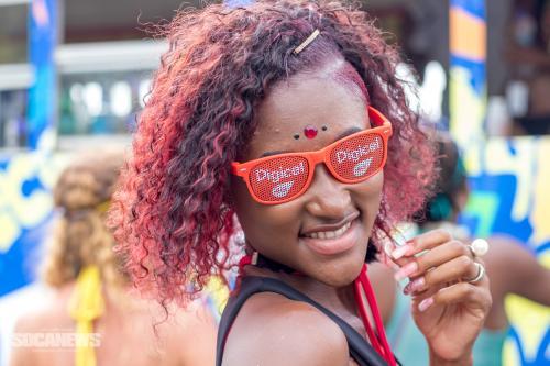 SLU Carnival 2017 Tuesday - (77)