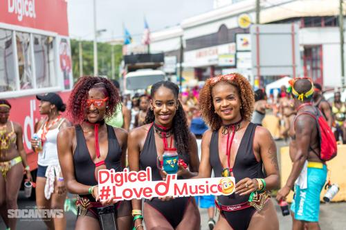 SLU Carnival 2017 Tuesday - (78)