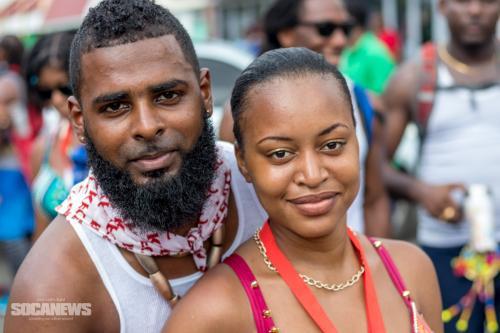 SLU Carnival 2017 Tuesday - (8)