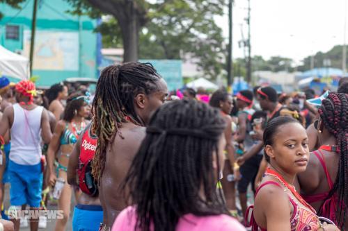 SLU Carnival 2017 Tuesday - (81)