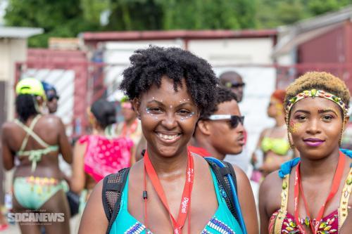 SLU Carnival 2017 Tuesday - (82)