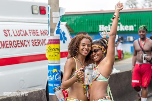 SLU Carnival 2017 Tuesday - (85)