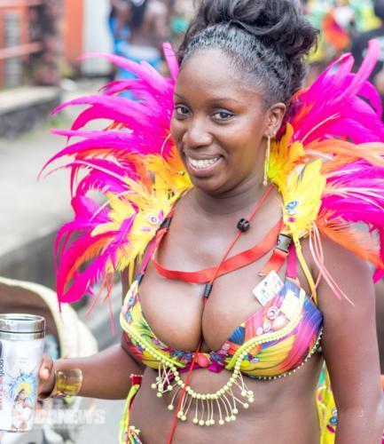 SLU Carnival 2017 Tuesday - (88)