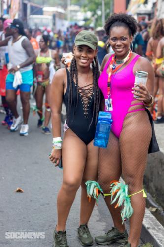 SLU Carnival 2017 Tuesday - (89)