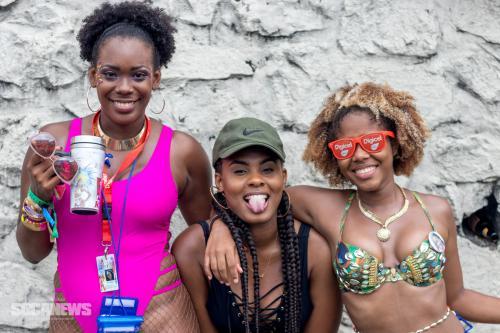 SLU Carnival 2017 Tuesday - (90)