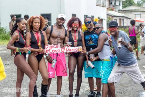 SLU Carnival 2017 Tuesday - (91)