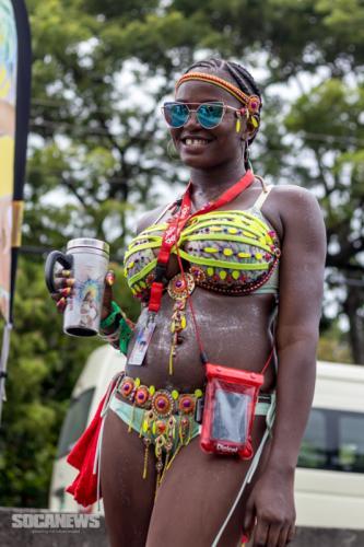 SLU Carnival 2017 Tuesday - (92)