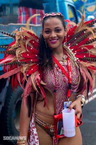 SLU Carnival 2017 Tuesday - (93)