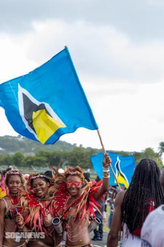 SLU Carnival 2017 Tuesday - (96)